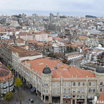 Viajefilos en Oporto 067