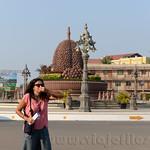 16 Kampot 06