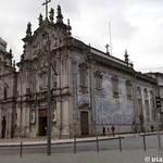 Viajefilos en Oporto 053