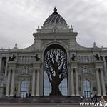 2 Viajefilos en Kazan 038