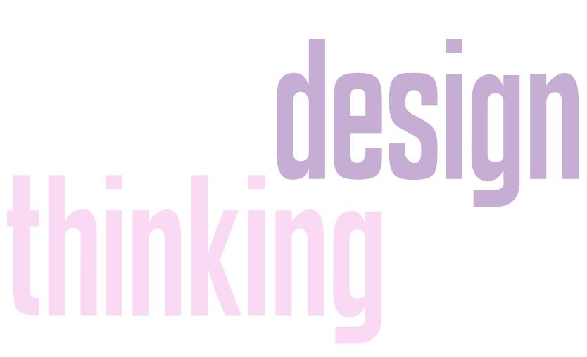 ¿Por qué Design Thinking y Visible Thinking en el aula?