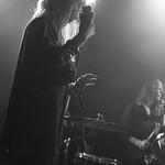 Austra @ Ritual