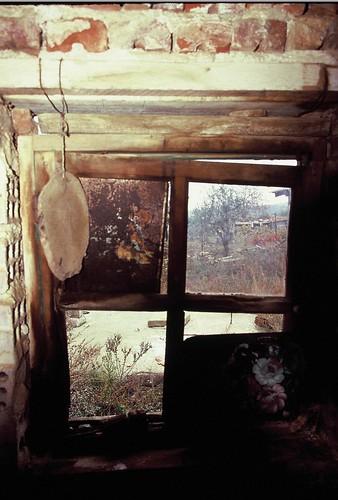 window 22 Ikaria