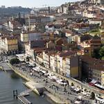Viajefilos en Oporto 101