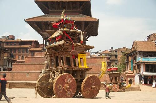 nepal 273