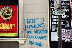 leith graffiti 7