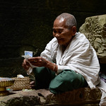 12 Templos de Angkor Big 09