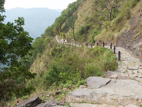 nepal 214