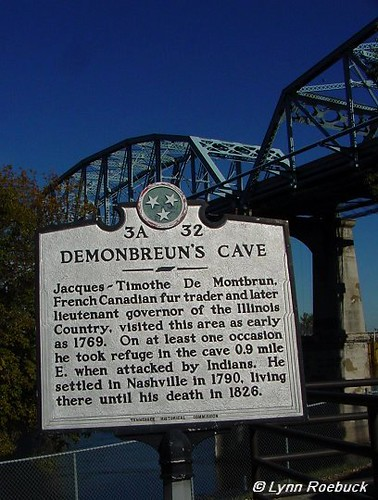 Demonbreuns Cave  Flickr  Photo Sharing