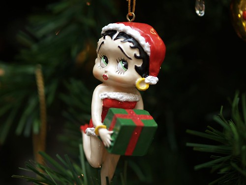 christmas 2007 by paparutzi