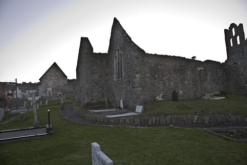 Church Infomatique