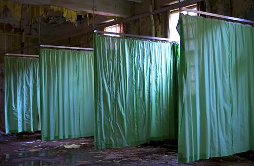 West Park Abandoned Insane Asylum Asylum Life!!!!! Pinterest
