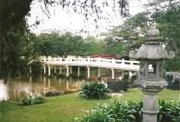 Japanese Garden - Singapore   Flickr - Photo Sharing!