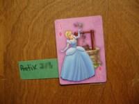 Dorm Door Name Tag | Flickr - Photo Sharing!
