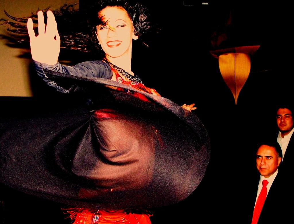 Taj Belly Dance 239
