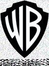 100px-Warner_Bros._Records_Logo_2002 by alexanderwesley634