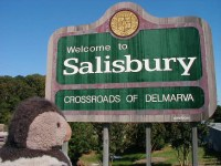 Salisbury, Maryland - a gallery on Flickr