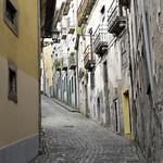 Viajefilos en Oporto 077