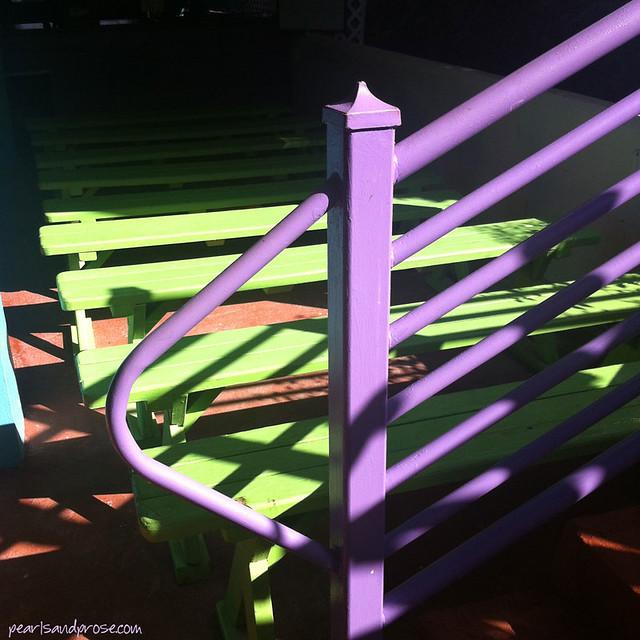 thomas_bench_railing_web