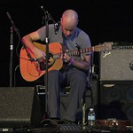 Ken Reaume  @ Bronson Centre, Ottawa ON