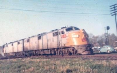 L&N 770 4-66