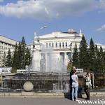 4 Viajefilos en Novosibirsk 048