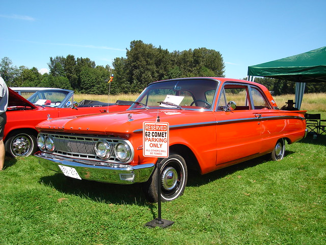 1962 Chevy Impala Wiring Diagram