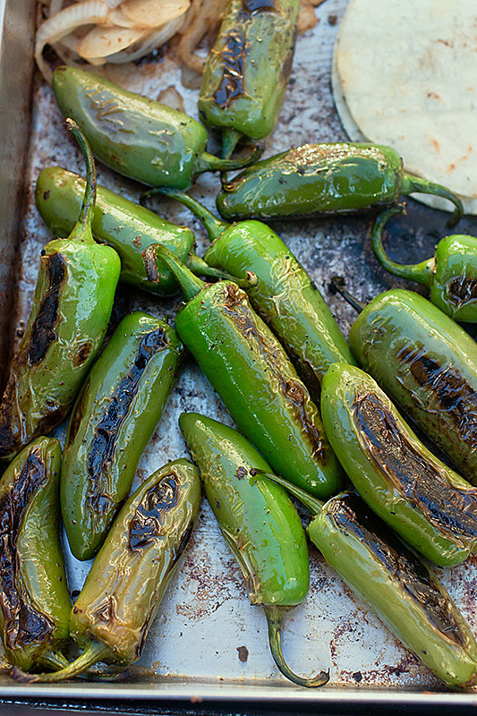JackieAlpers_food_photography_grilled_jalapeños