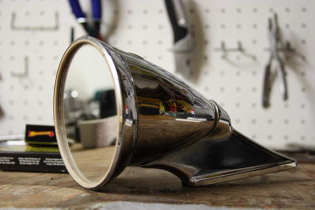 Photo:mirror By:Rat Phlegm