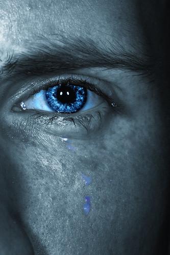 Tears by TimOve