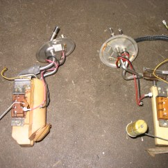 1990 Ford F150 Fuel System Diagram Hayward De Filter Parts 93 Dual Tank Issue Truck Enthusiasts Forums