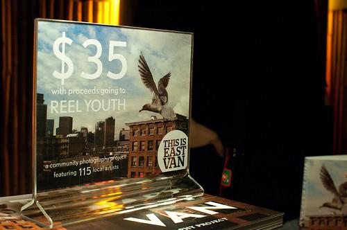 ThisIsEastVan_bookLaunch_Waldorf_Vancouver_DSC_8954_proceeds