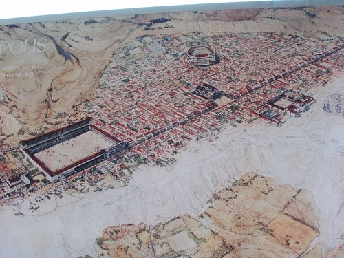 200905200186_Hierapolis-artistic-impression