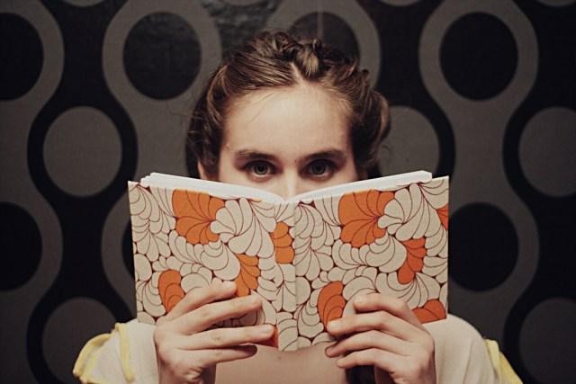 cuadernos mona