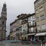 Viajefilos en Oporto 058