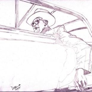 automobile 01b