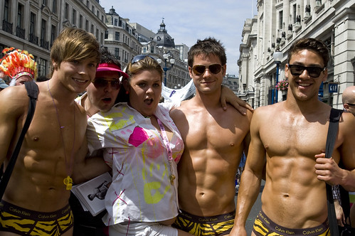 Sinon Cute Wallpaper Hot Hunks A Collection Of The Selfridges Hunks At