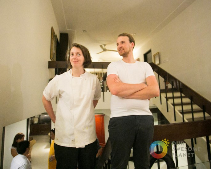 NOMA Sous Chef Yannick & Pastry Chef Louise Pop-Up Dinner in Manila!-94.jpg