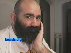 Beard! Part Five