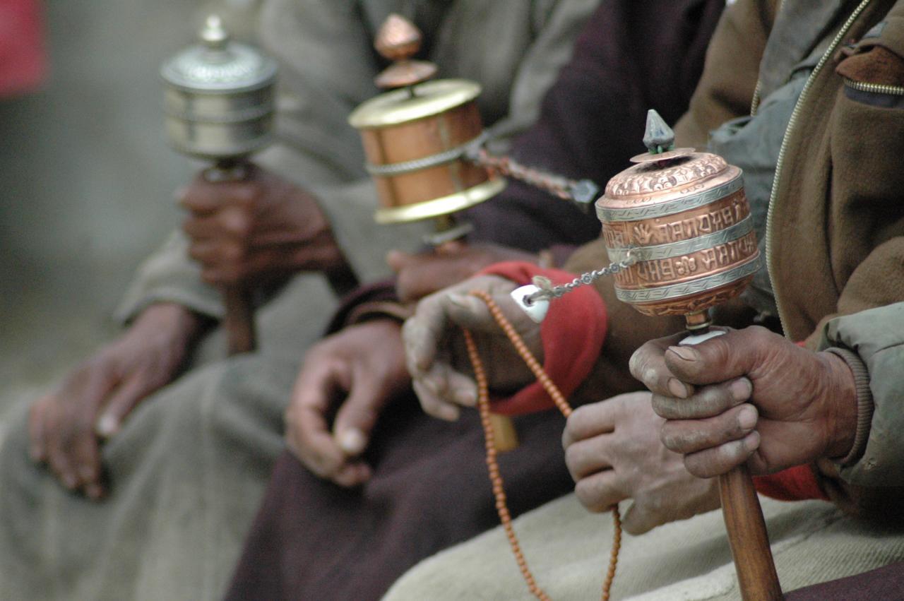 India05-9731