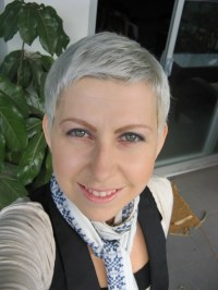 Pictures Of Stages Of Hair Growth After Chemo ...
