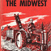 Live in America:  The Midwest