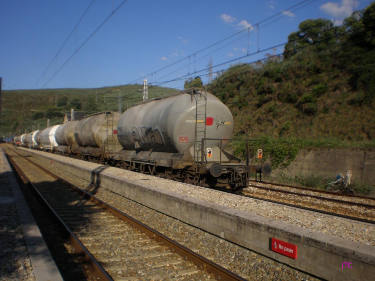 LaGranja_035_22-06-2009.jpg
