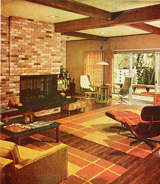 1960s  a gallery on Flickr