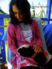 daughter_guineapig2_june2011