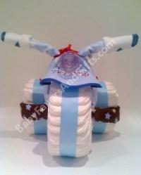 bathroom interior design: Baby Shower Gift Ideas Give Baby ...