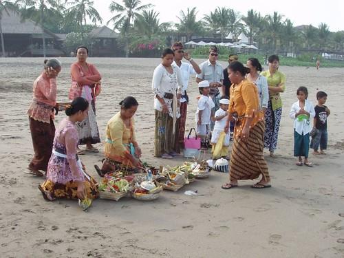 200907190539_childrens-festival-offerings