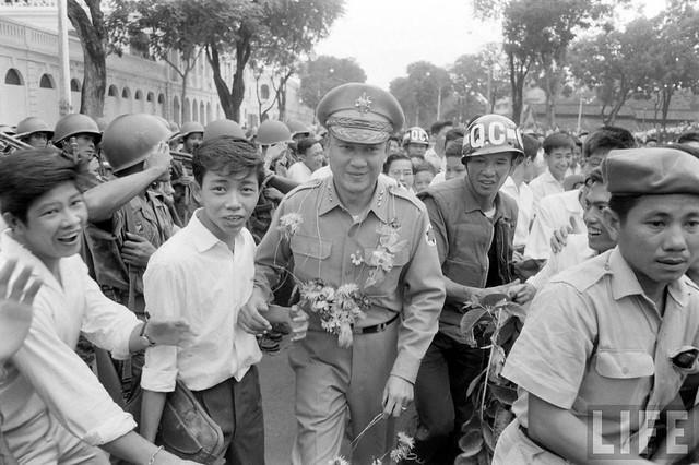 Image result for cách mạng 1963
