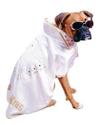 Elvis Pet Dog Costume | Flickr - Photo Sharing!