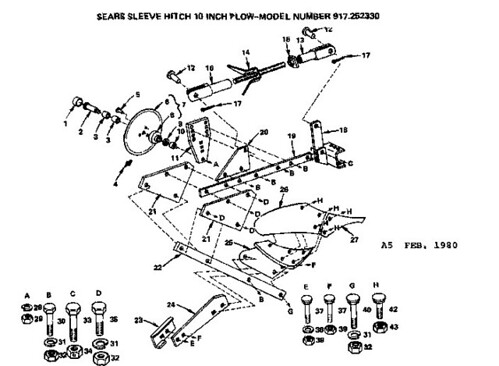 Fisher Snow Plow Wiring